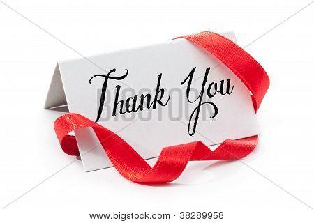 Открытки с благодарностью коллегам