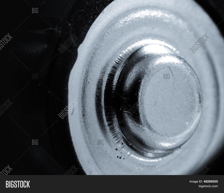 126179 Collare di protezione Rainjet per microirrigatori Colibrì Cod