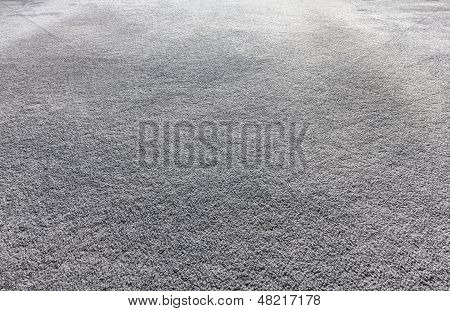Gray Carpet Texture