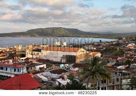 Cuba - Baracoa