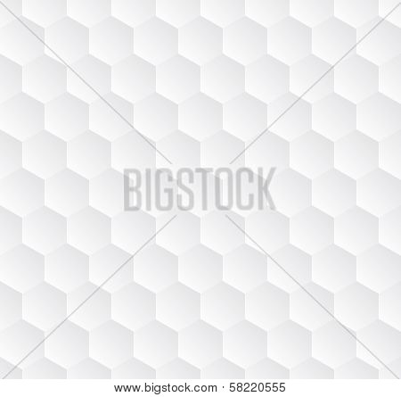 Creative Texture Seamless Background