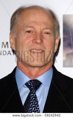 Frank Marshall at Mentor LA's Promise Gala. Twentieth Century Fox Studios, Los Angeles, CA. 03-22-07