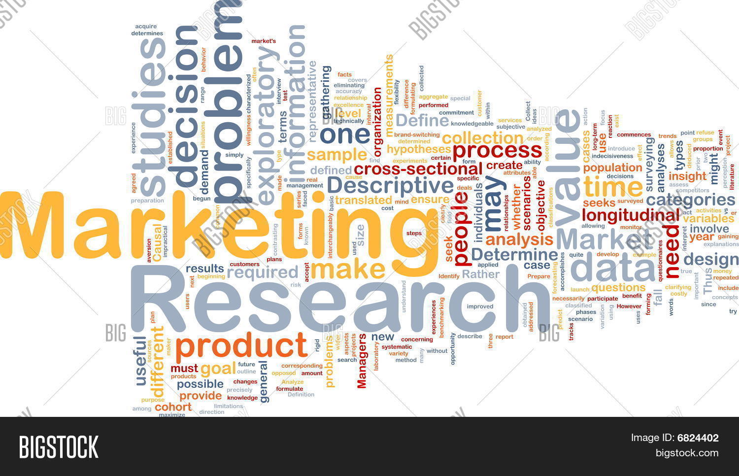 marketing research abstract Table of contents unit lesson title page no i 11 marketing research and decision 3 12 marketing research process 16 13 research design 31 14 marketing information system 46.
