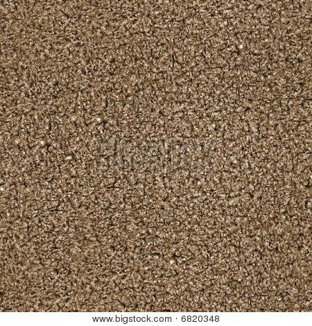 nahtlose Cork Board Teppiche Textur