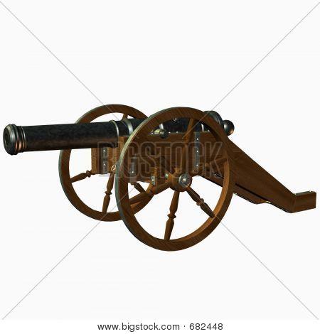 Field Canon