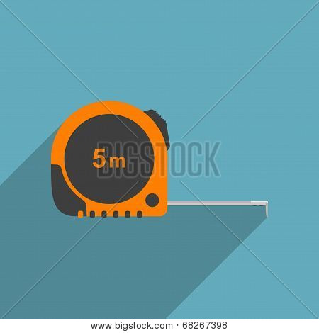 Industrial Measure Tape