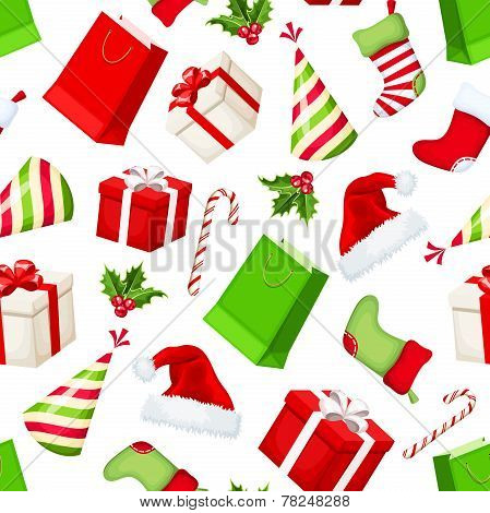 Christmas_seamless_background_11_eps8.eps