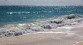 stock photo of coco  - Caribbean Sea - JPG