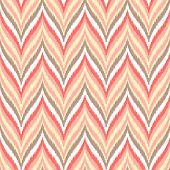 stock photo of zigzag  - Abstract background - JPG