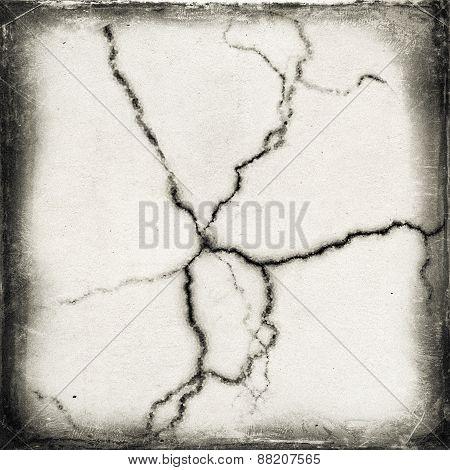 black and white medium format film background