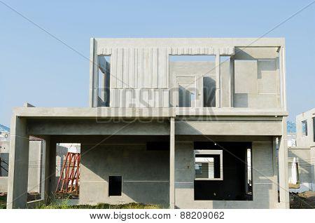 Precast Building-03