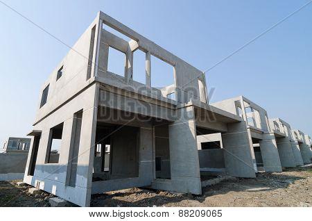 Precast Building-04