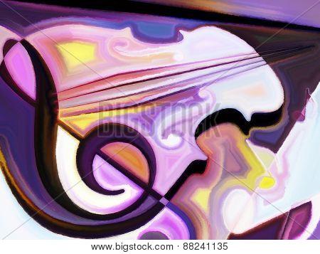 Conceptual Music