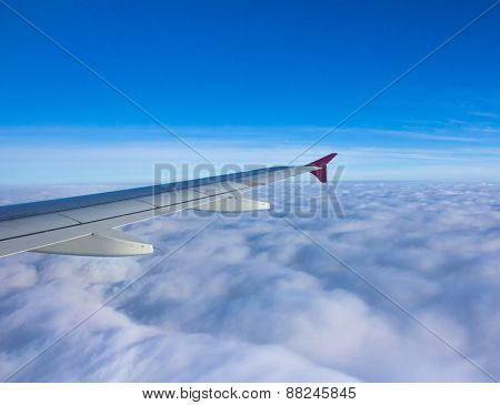 Wallpaper Paradise Sky