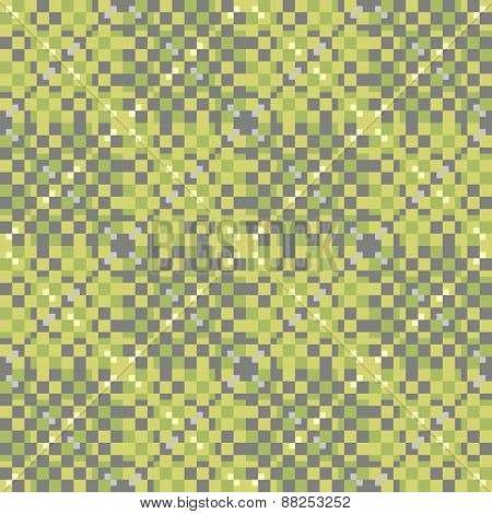 pattern texture background yellow green