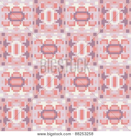 pattern texture background pink purple