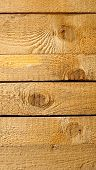 picture of solids  - natural solid wood background with nice texture - JPG