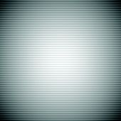 picture of monochromatic  - Scanlines background - JPG