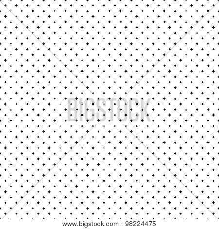 Seamless Pattern726