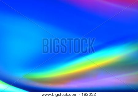 Pastel Color Background