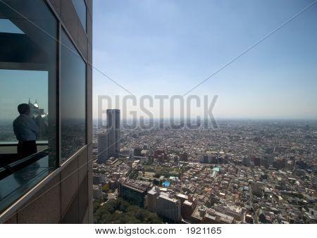 Viewing Tokyo