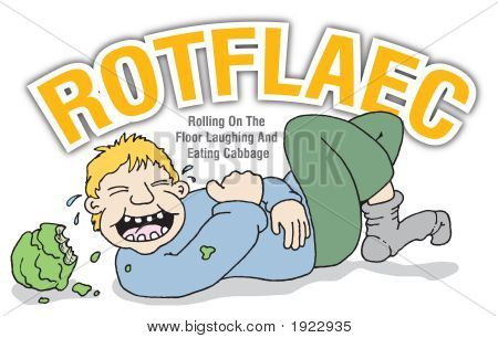 Rotflaec