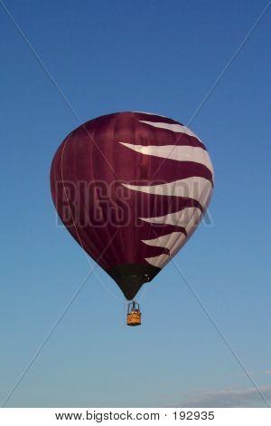 Balloon Festival 3412