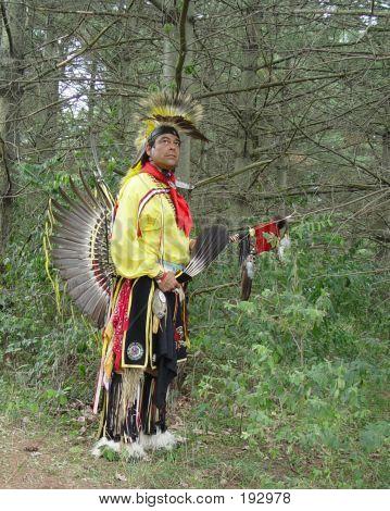 Powwow2005 2