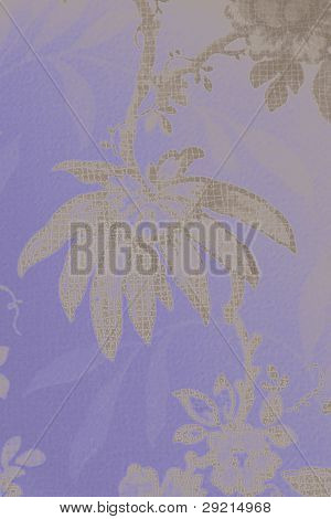 Lilac and Taupe Background