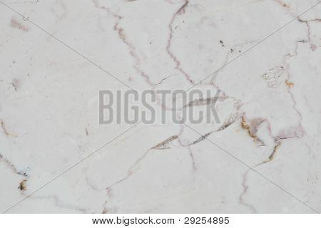 Marmor Stein