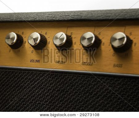 This Goes To Eleven