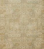 Wallpaper Texture Background In Light Sepia Toned Art Paper Or Wallpaper Texture For Background In L poster
