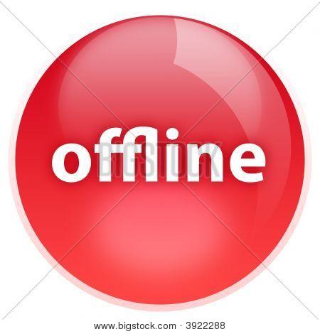Offline Button