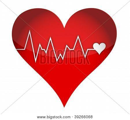 Lifeline Heart