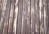 pic of transverse  - Floor of wood of background - JPG