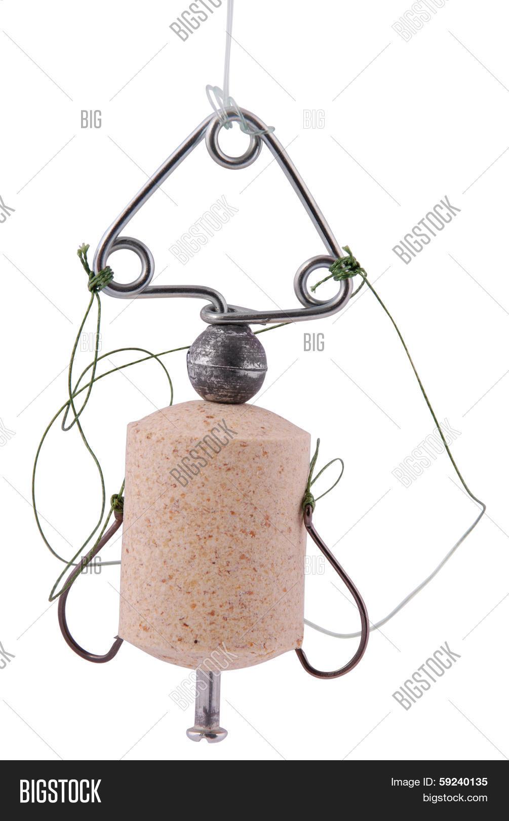Изготовление технопланктона в домашних условиях рецепты 37