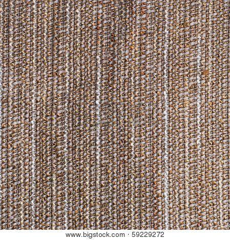 manually woven fabrics