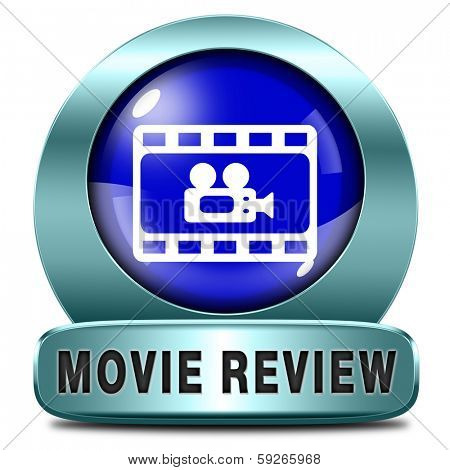 movie review rating and scoring film critics star ratings