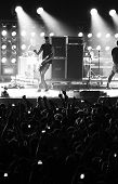 picture of placebo  - MINSK - JPG