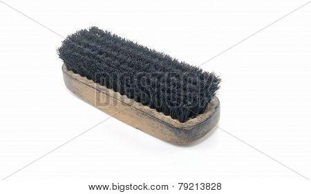 Old Shoebrush