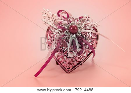 Heart Gifts