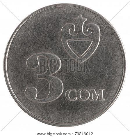 Som Coin