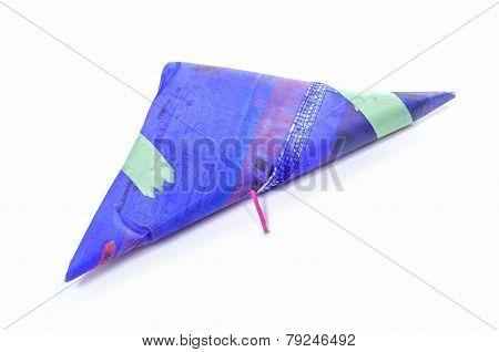 Explosive Mexican Firecracker