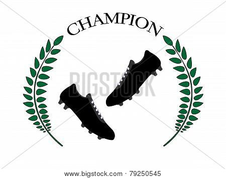 Football Champion 3