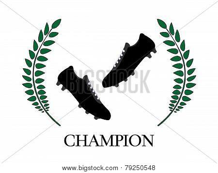 Football Champion 4