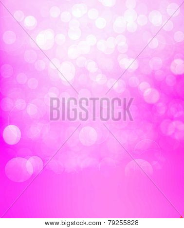 Multicolor bright background like blur abstract sunshine