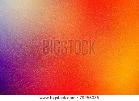 Multicolor background like abstract sunshine