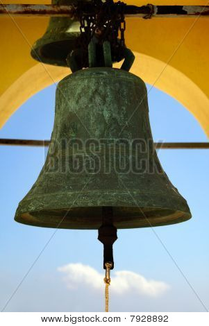 Churchbell