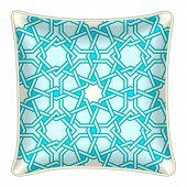 image of pillowcase  - Interior design element  - JPG