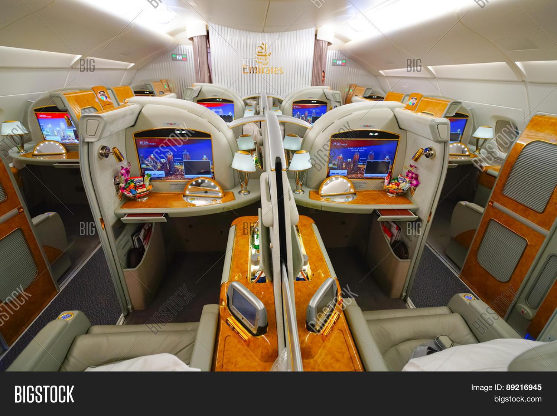 eminem a380 airbus interior - photo #12